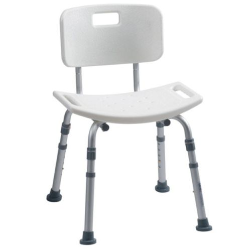 Drive Medical, Drive, Drive Devilbiss, Back Benth with back, Drive Bath Bench, Bath Bench With / Without Back, Bath Stool, Perching Stool, Bath Seat, Mobility Aid, Bathroom Aid
