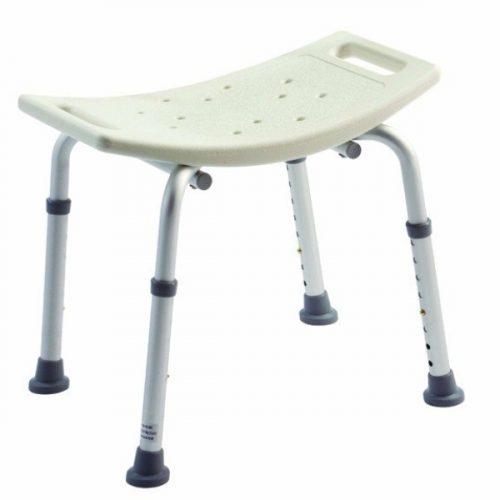 drive bath stool