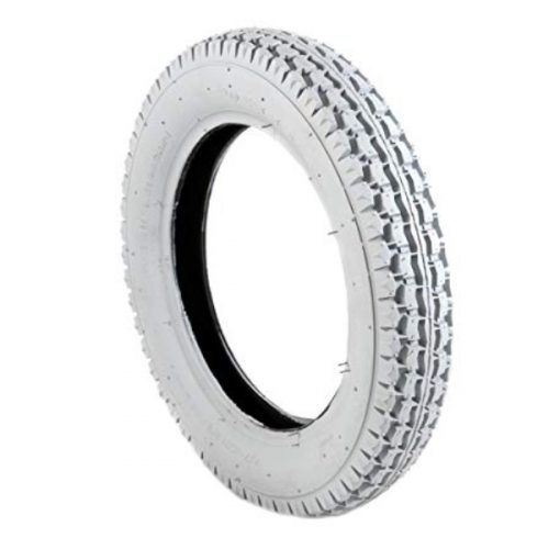 12 1/2 x 2 1/4 Transit Wheelchair Tyre