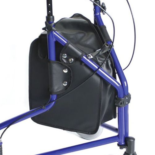 Drive Tri Walker Bag, Storage Bag, Replacement Tri Walker Bag
