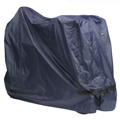 waterproof storage cover, mobility scooter, weatherproof, rain proof, dust cover, universal